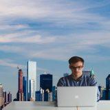 Tester oprogramowania wświecie międzynarodowych korporacji