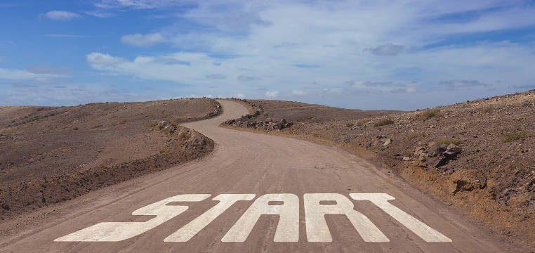 Jak zacząć testowanie oprogramowania – trzy sposoby na zdobycie doświadczenia wzawodzie testera