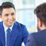 Proces rekrutacji jako sposób sprawdzenia… pracodawcy