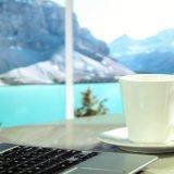Wysokie zarobki, praca zdalna i świetne perspektywy dla testera oprogramowania? Niekoniecznie