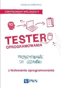 Tester oprogramowania - przygotowanie do egzaminu