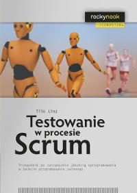 Testowanie w procesie Scrum