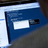 Nauka programowania iautomatyzacji testów orazranking popularności języków 2018. Poradnik dlapoczątkujących