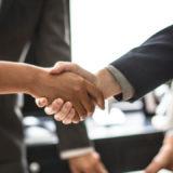 7 błędów kandydatów wczasie rozmowy kwalifikacyjnej na stanowisko testera oprogramowania (i nie tylko)