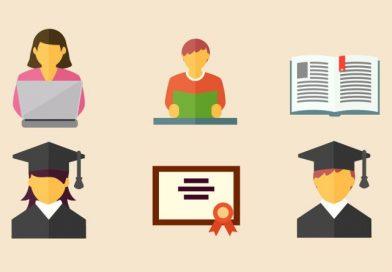Certyfikat testerski ISTQB Foundation Level – czym jest iczy warto go mieć?