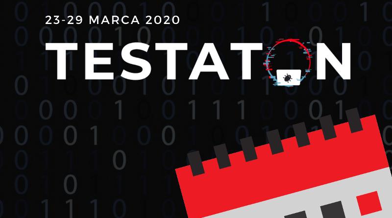 Testaton 2020