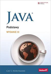 Java. Podstawy